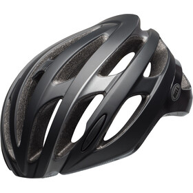 Bell Falcon MIPS Road Helmet black